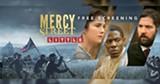 3de991d2_mercy_street_free_screening_fb.jpg