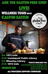 143a3fde_ask_gluten_free_chef_live_poster.jpg
