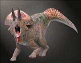 202f4ffd_zuniceratops.jpg