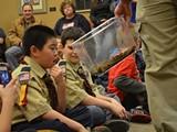 d3d8f47d_bunk-with-beasts-boy-scouts-2014-kelli-obrien-5-e1461594344475.jpg