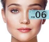 5e9d9d24_makeup_1024x1024.jpg