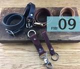 26190bbe_leather_keychain_bracelet_1024x1024.jpg