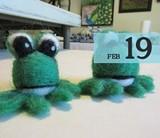 a719319b_frogs_1024x1024.jpg