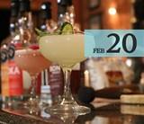 274bdd97_cocktails_1024x1024.jpg