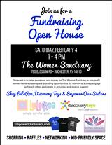 0915eb73_flyer-womens-sanctuary-feb4-event-02.png