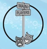 4acd26b0_main_street_players_logo.jpg
