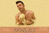 529a909d_oodles_2.jpg