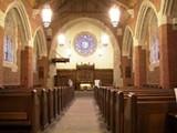 6e993f74_chapel.jpg