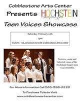 1fc9ccca_teen_voices_final.jpg