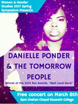 b29e4e23_danielle_ponder_flyer.png