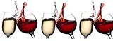 c1b10a3d_wine_class_101.png