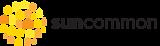 85c29f3f_suncommon-logo-horz.png