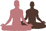 ff3086ab_yoga_couple.jpg