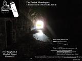 03d3a8e2_darkness-tunnelsodus.jpg