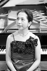 f0596f65_toko_suzuki_pianist.jpg