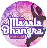 5ea5e74e_masala_bhangra_circle.jpg