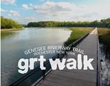 19aa4ec3_grt_walk_logo.jpg