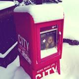 snowy-box.jpg
