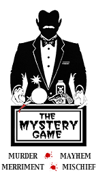 4467c665_murder_mystery.png