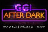 7f2a46e3_gci_after_dark_web.jpg