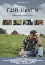 553f1e43_fair-haven_poster_3_.jpg