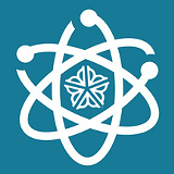 ac9e1a20_roc_march_for_sci_avatar.png