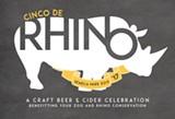 9c69829b_cinco-de-rhino-logo-2017_002_small.jpg