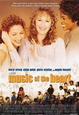 5d2f0860_music_of_the_heart_picture.jpg