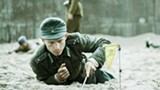 "PHOTO COURTESY SONY PICTURES CLASSICS - Joel Basman in ""Land of Mine."""