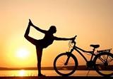 41405937_yoga_and_cycling.jpg