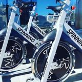 ec1f4e29_bikes.jpg