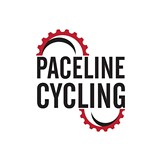 909042df_paceline_cycling_logo.jpeg