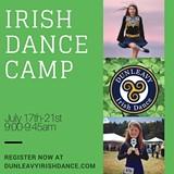 df77eca0_irish_dancecamp_1_.jpg