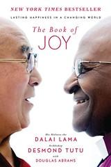 c19e05f6_book_of_joy_image.jpg