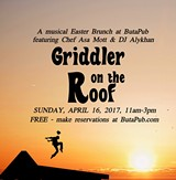 38565e52_griddler_on_the_roof.jpg
