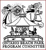 bbb47870_obppc_logo.jpg