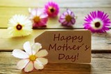 7c9fbf97_mothers_day_image.jpg