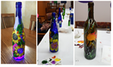 d27f25b4_roc_paint_sip_wine_bottles.png