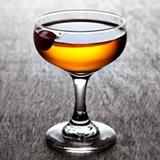 7b6100c3_craft_cocktail.jpg
