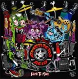 music_review1-6006440c9e5425e8.jpg