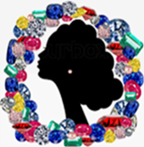 ad4de863_jewels_logo2.png