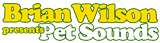 1e559373_pet-sounds-logo.png