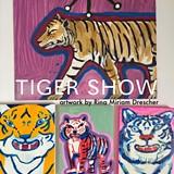 dc1216f9_rina_drescher_tiger_show_hedonist_6_15_2017.jpg
