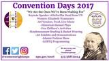 497a705a_convetnion_days_poster.jpg