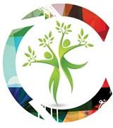 41c5d4b5_new_c_logo.jpg