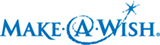 34cf94e8_make-a-wish-logo.png