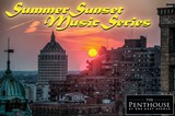 d8efc761_sunset_music_image.jpg