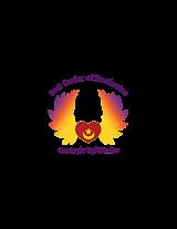 8a81910e_sor_logo_with_name_web.png