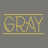 1a672334_grayprofilepic.jpg