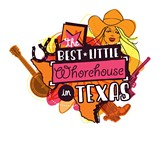 ba2accb9_whorehouse_logo.jpg